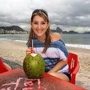Claudine Silva