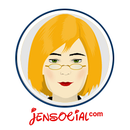 JenSocial Directory