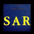 Sara Al-Rayes