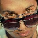 Rahul B K Pillai