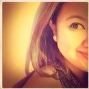 Nina Sayoc