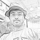 Srinivas Pachipulusu