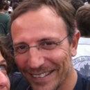 Michele Castagnozzi