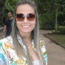 Bárbara Alexandre