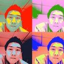 Kelvin Gan