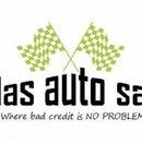 Dallas Auto Sales