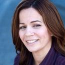 Lori H Schwartz