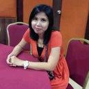 Azma Mj