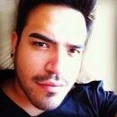 Roo Garcia