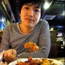 Kim Minwook