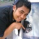 Areef Putra