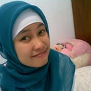 Anna Dian Sapitri