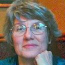Ellen Ross