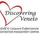 Discovering Veneto