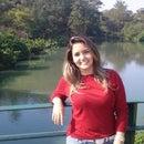 Rayane Amorim
