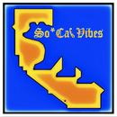 So*Cal Vibes