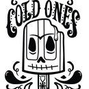 Cold Ones