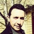 Alex Renteria