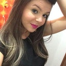 Suyanne Lima