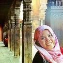 Nur Shazwani Sueb