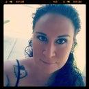Mindy Portillo