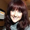 Erin Cavanaugh