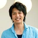 Shuhei Ohara