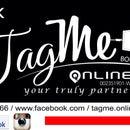 tagme online
