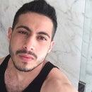 FAHAD AL-NASSAR