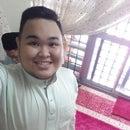 Nor Azimuddin
