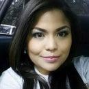 Kay San Pascual