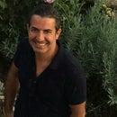 Murat Seker