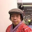 Shuichi Sakamoto
