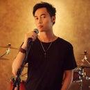 Kenneth Ho Hong Hui