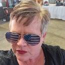 Rhonda Dean