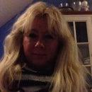Annica Thorberg