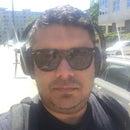 Fabiano Waewell