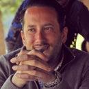 Jorge Sales