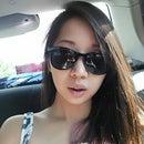 Roxanne Wong