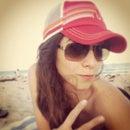 Lore Morales