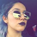Deyanira Rodriguez