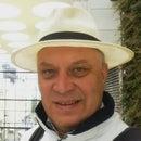 Markku Tauriainen