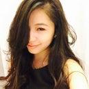 Angela Khoo