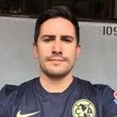 Sergio C. Román