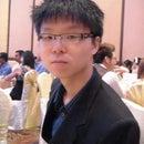 Jason Lim Jia Xheng