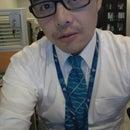 Sherwin Ramos