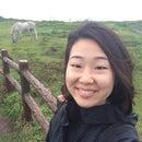 Leslie Kim