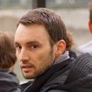 Michael Gelz