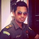 Teuku Arfan