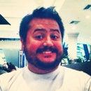 Cristiano L Grandi